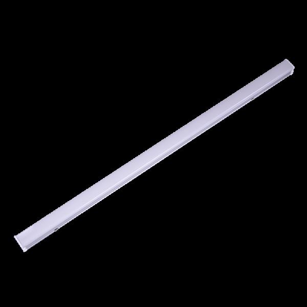 SimpLED-SDT-029-1