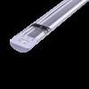 SimpLED-SSP-600-4