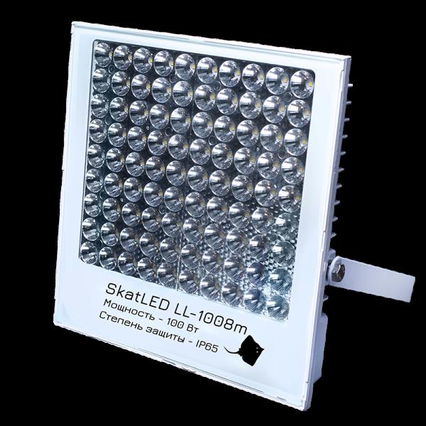 SkatLED LL-1008m-2