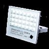 SkatLED LL-308m-1
