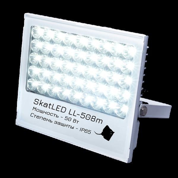 SkatLED LL-508m-1
