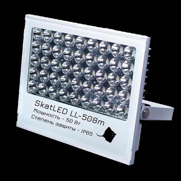 SkatLED LL-508m-2