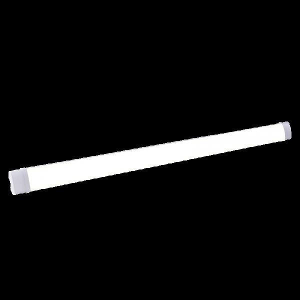 SkatLED LN-1280-1