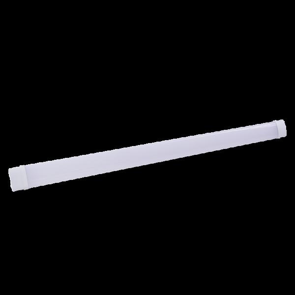 SkatLED LN-1280-2