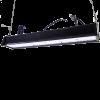 SkatLED M-150L-3
