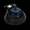 SkatLED M-200U-4