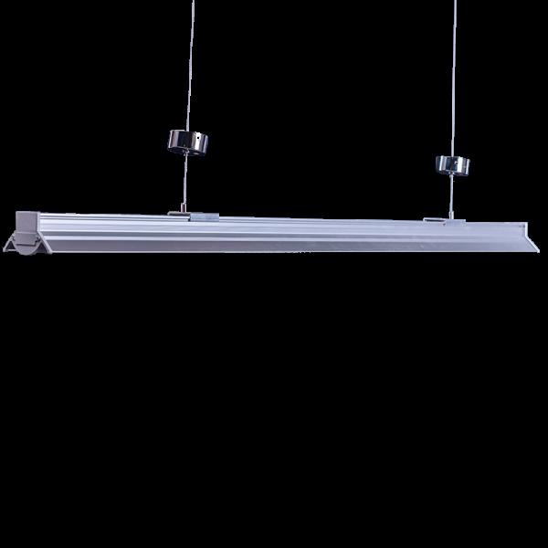 SkatLED-SDT-012-4