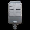 SkatLED UML-STR-120(L)-3