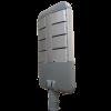 SkatLED UML-STR-120(L)-4