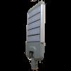 SkatLED UML-STR-1420(L)-1