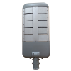 SkatLED UML-STR-1420(L)-3