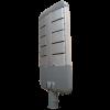 SkatLED UML-STR-1420(L)-4