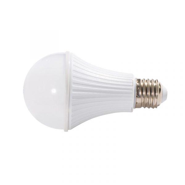 e27_lamp