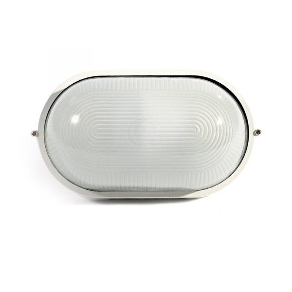 svetilnik-skat-led-220-e27-ip54-2