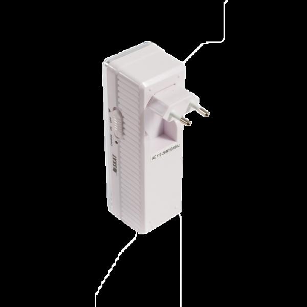 svetilnik-skat-lt-6619-led-li-ion-1