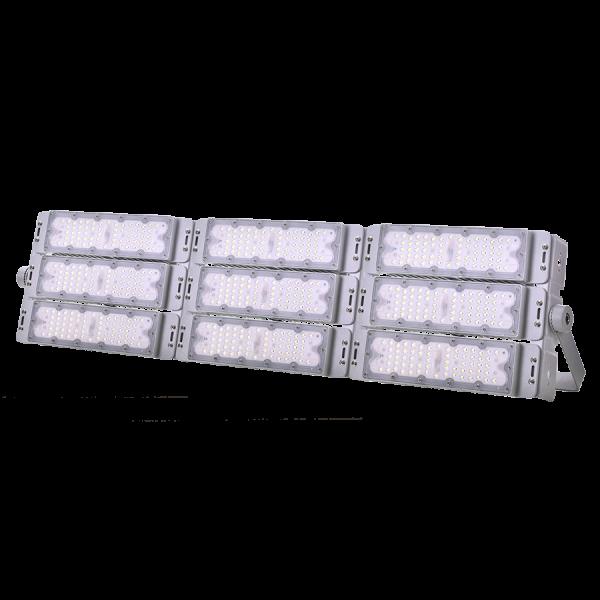 SkatLED M-450R-1